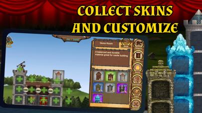 Siege Castles screenshot 4