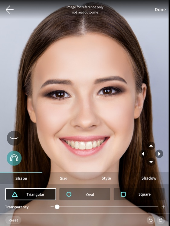 QuicSmile Pro screenshot-3
