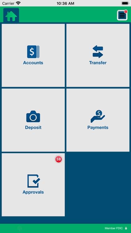 Kennebunk Savings Cash Mgmt
