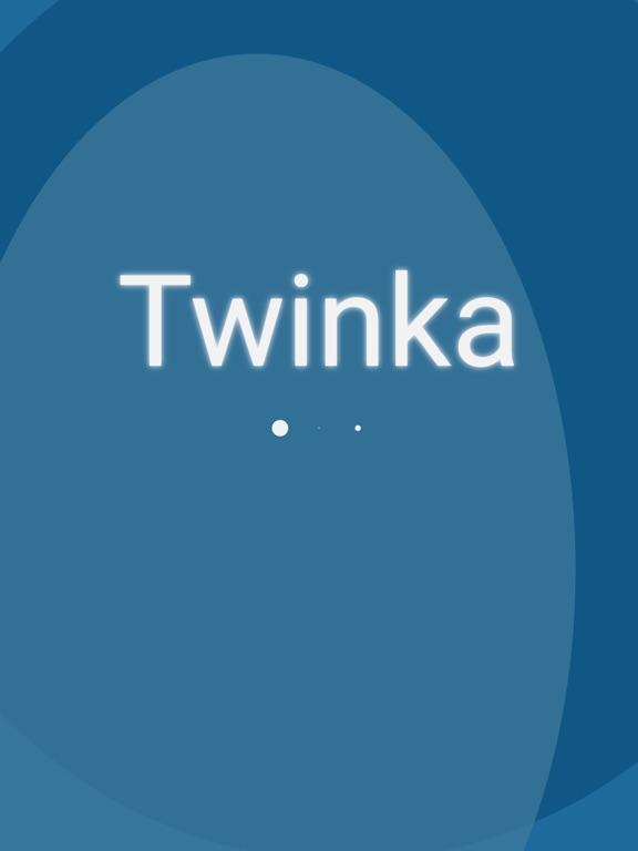 Twinka Full screenshot 5