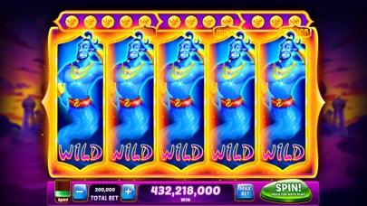 Lotsa Slots: Casino SLOTSのおすすめ画像10