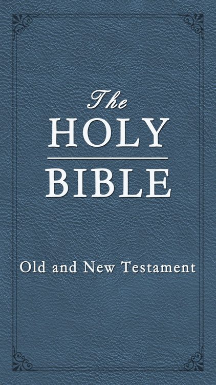 NIV holy bible audio book