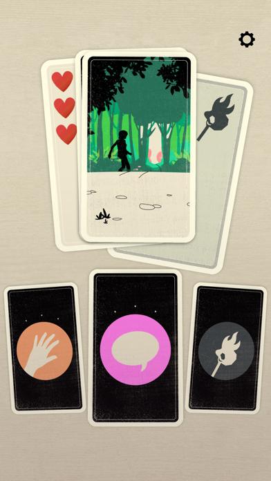 Cards! – MonkeyBox 2 screenshot 3