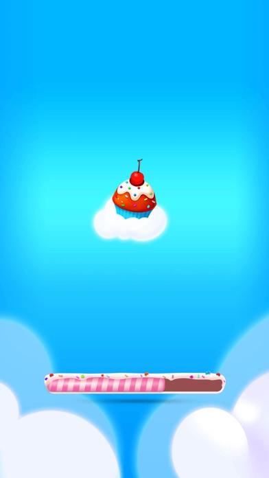 Cream Fever - Cooking Game screenshot 4