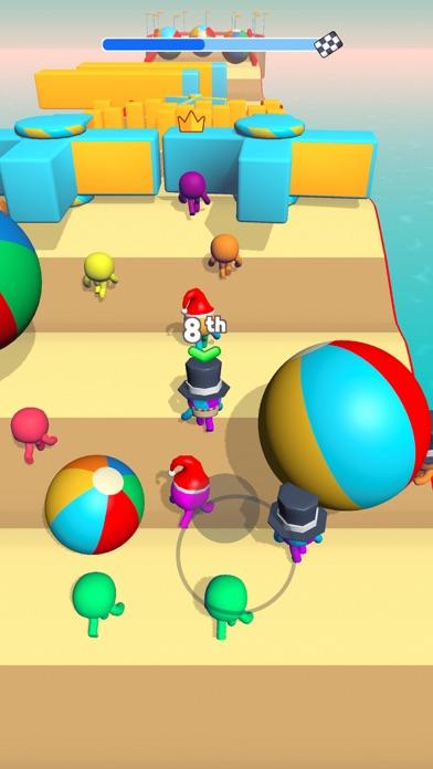 Run Royale 3D screenshot 4