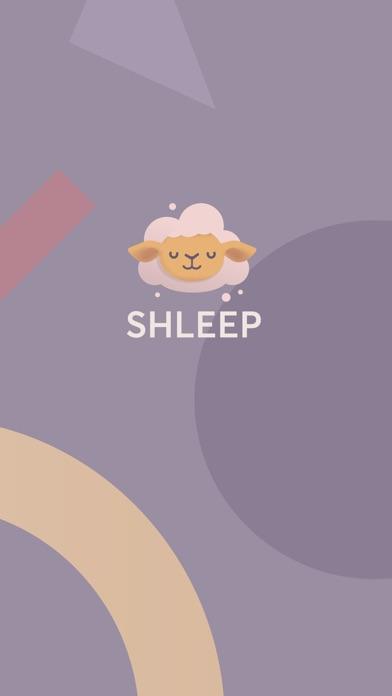 Shleepのおすすめ画像1