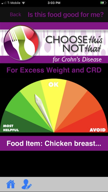 Crohn's Disease v2