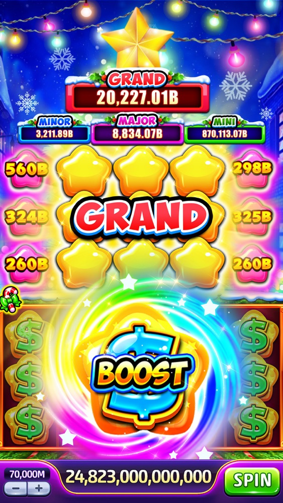 Wind Creek Casino Free Play | Free Online Slot Machine Without Online