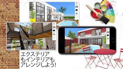 https://is2-ssl.mzstatic.com/image/thumb/PurpleSource124/v4/76/1e/9d/761e9ddb-cd06-94fe-e447-1703cbf12842/f8f22ae7-5ae5-44ab-a54c-99a640a7da2a_Mockups_Design_3D_2020_JA_03.png/406x228bb.png
