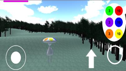PALLETE WiTCH screenshot 2