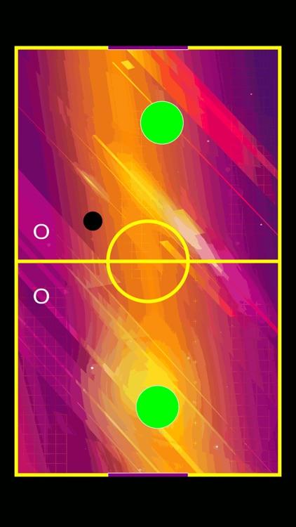 Air Hockey Wear - Watch Game screenshot-4