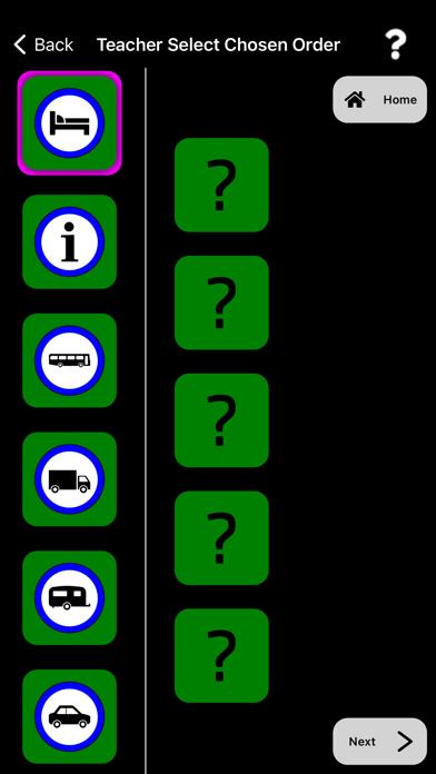 Mastering Memory Symbols screenshot 10
