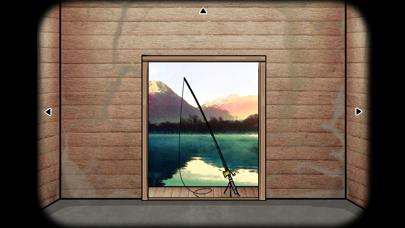 Cube Escape Collection screenshot 2