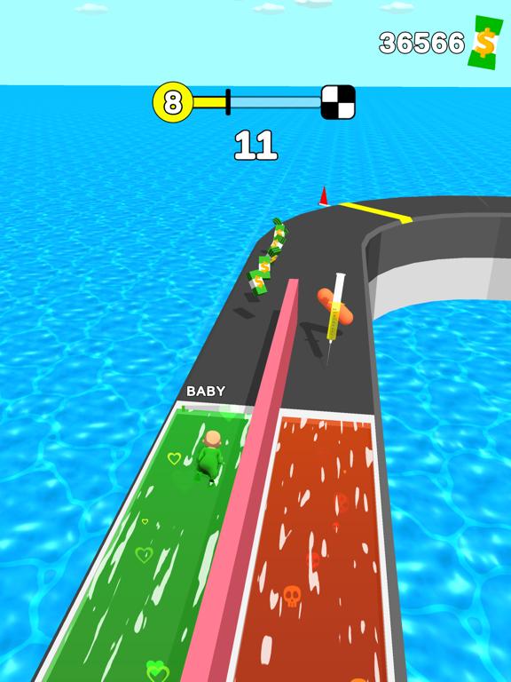 Run of Life screenshot 6