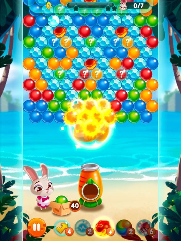 Bunny Pop!のおすすめ画像4