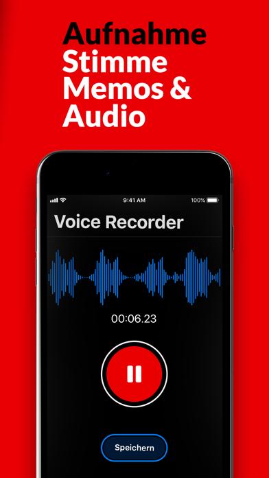 Anruf aufnehmen - RecMyCallsScreenshot von 5