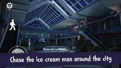 Ice Scream 3 for windows pc