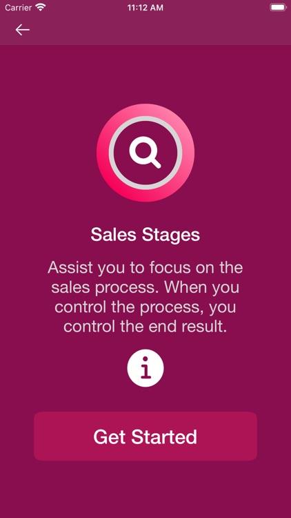 Sales TSK screenshot-4