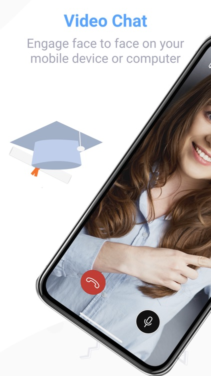 Oh - connect to tutor or learn screenshot-6