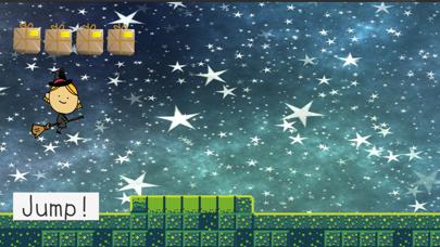 ピコちゃんの宅急便 screenshot 4