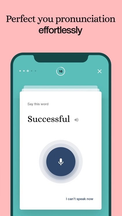 Words Booster: Learn Languages screenshot-3