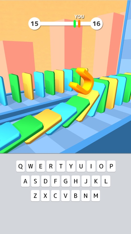 Type Spin screenshot-4
