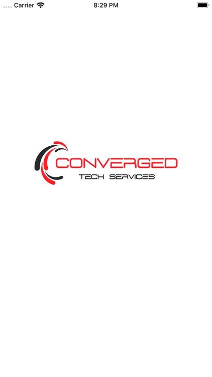 ConvergedTech Agent