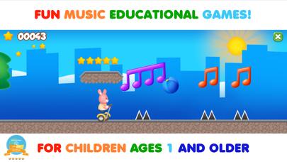 RMB Games - Kids Music & Dance紹介画像3