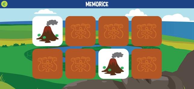Aprende Rapanui