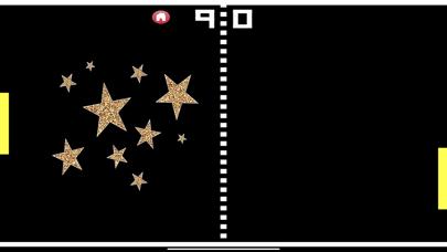 Sensory Switch Pong screenshot 5