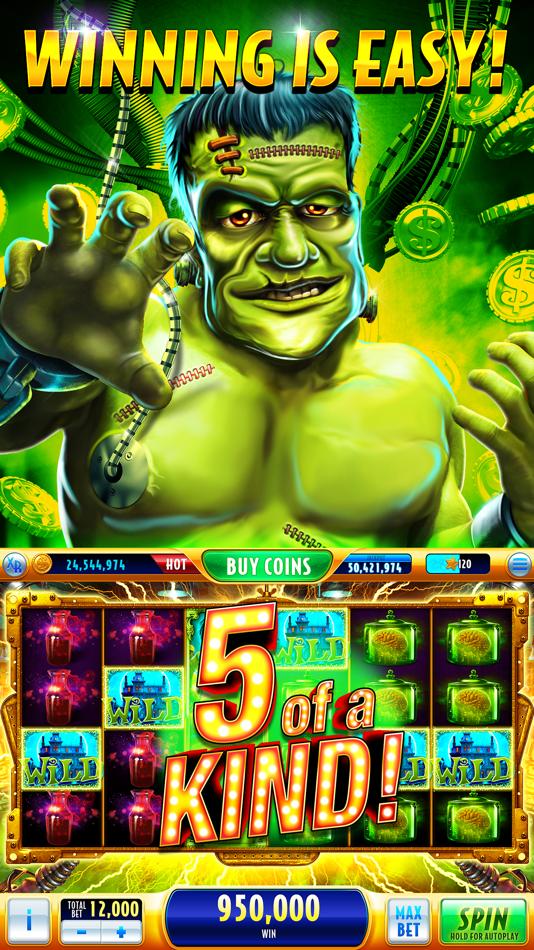 Gambling Bonus Forums - Social Establishment Extra Cloth Online