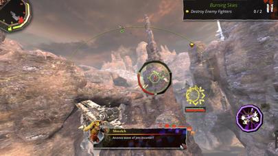 Dakka Squadron screenshot 9