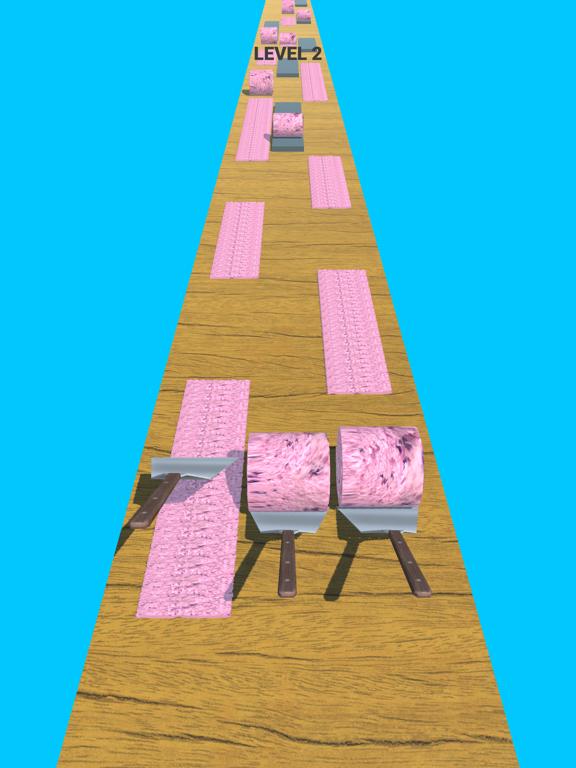 Ice Cream Tiles screenshot 5