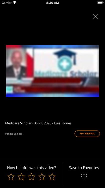 LTDT Insurance screenshot-7