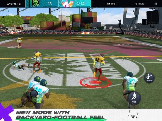 Madden NFL 21 Mobile Football screenshot 9