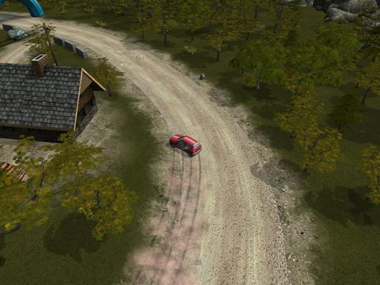 Go Rally screenshot 14