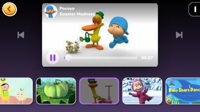 PlayKids - 幼児用教育ゲームのおすすめ画像3