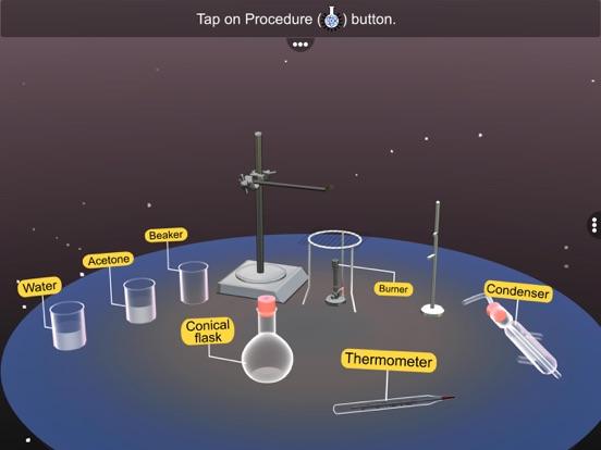 Separation by Distillation screenshot 11