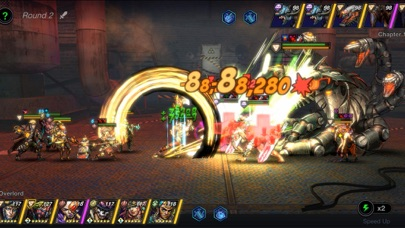 Battle Night free Resources hack
