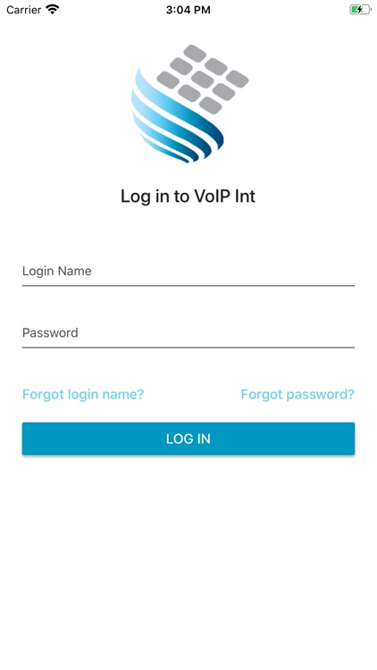 VoIP Int