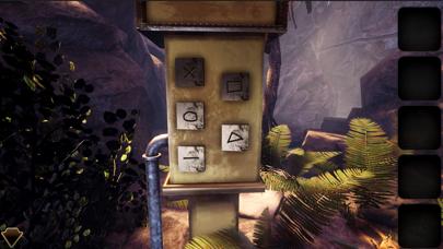 AYUDA - Mystery Adventure screenshot 7
