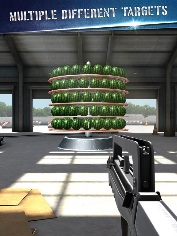 Guns Master screenshot 10