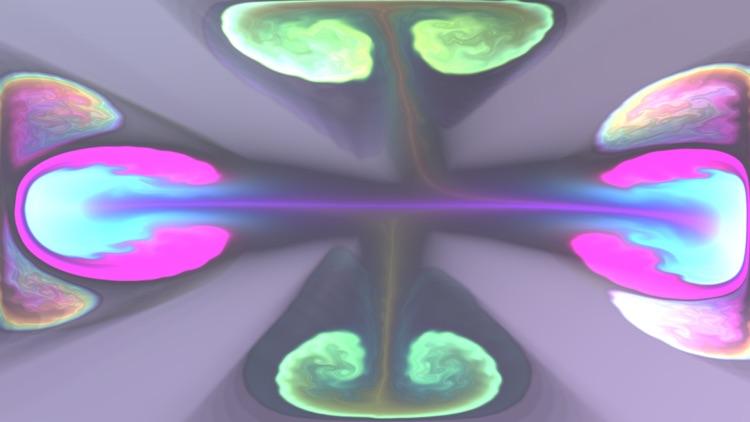 Fluids & Sounds Simulation screenshot-3
