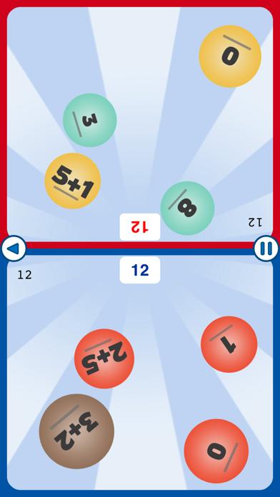 AB Math, jeux enfants