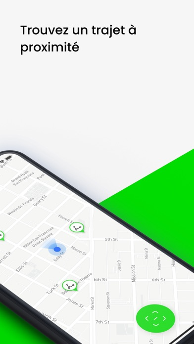 messages.download Lime - Vos trajets optimisés software