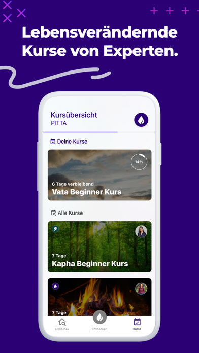 messages.download NAYU - Modern Ayurveda software