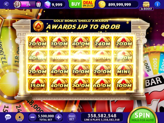 Which Slot Machines Pay The Best | Casino With Virtual Money To Slot