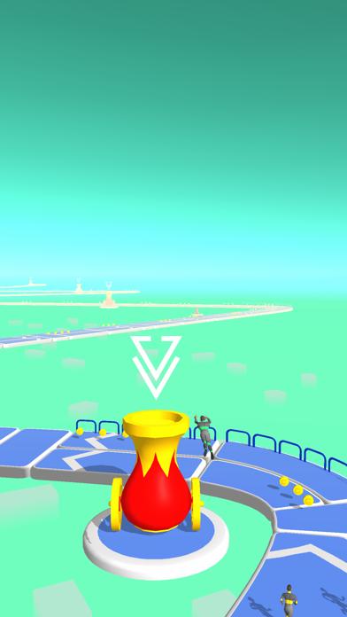 Stunt Runner screenshot 3