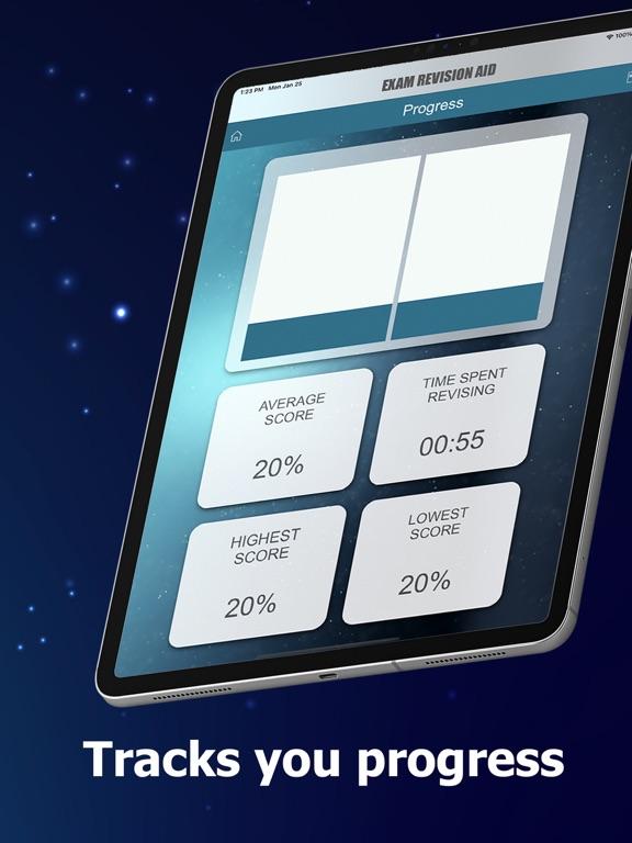 HD0-300 Test Prep screenshot 5