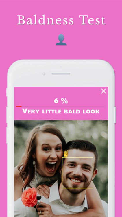 How Old Do I look like - 2021